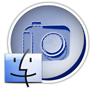 DDR Digital Camera Recovery for Mac